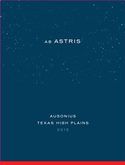 2015 Ausonius