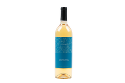 Case of 2017 Malvasia Bianca